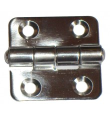 Charnière 35X37 mm