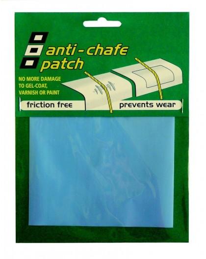 Patch anti-rayures en Téflon