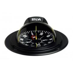 COMPAS SILVA 150FT