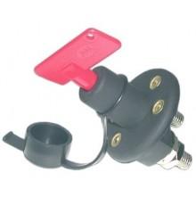 Coupe circuit électrique