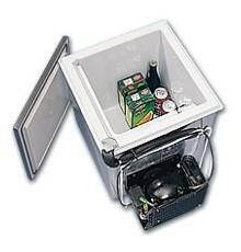 Réfrigérateur 40L BI 40