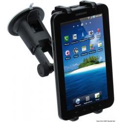 Porte-tablet / mini tablet universel RICHTER