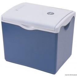 Réfrigérateur thermoélectrique Coleman TE36L