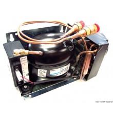 Groupes réfrigérateurs DANFOSS/SECOP