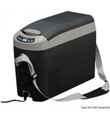Réfrigérateur/congélateur compacte portable de type bahut ISOTHERM