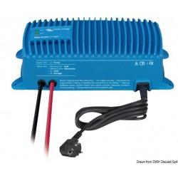 Chargeur de batterie VICTRON Bluepower 25 amp