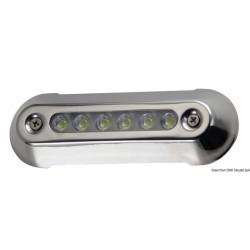 Feu sous-marine Attwood à LED