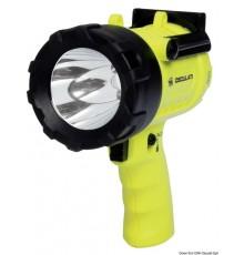 Lampe-torche à led imperméable Extreme