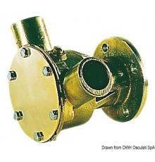 Pompe NAUCO modèle FPR049