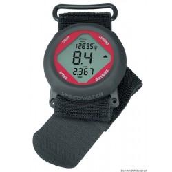 Speedomètre Speedwatch