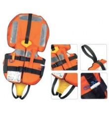 GILET BABY SAFE MSC200(80)