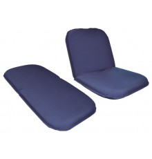 Coussin siège inclinable