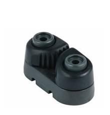 BLOQUEUR COMPOSITE cordage 2 / 6 mm