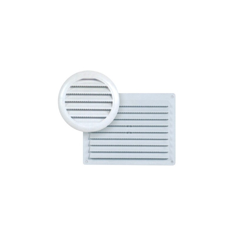 grille de ventilation ventilation grille stif lot de 2 grilles de ventilation sale auto spare. Black Bedroom Furniture Sets. Home Design Ideas