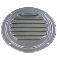 GRILLE RONDE Eco