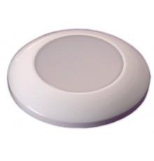 Plafonnier encastrable LED 12V