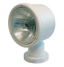Eclairage ext rieur et projecteurs de pont pour bateau for Eclairage exterieur avec commande a distance