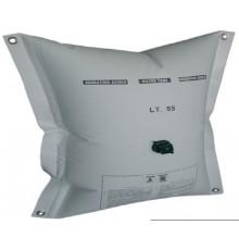 Réservoir flexible eau claire rectangle ou triangle