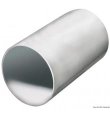 Tunnel LEWMAR pour hélices de proue en fibre de verre
