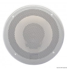 3 Way Speakers for internal or external mounting
