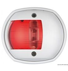 feux de navigation pour bateau ampoules classiques ou leds. Black Bedroom Furniture Sets. Home Design Ideas