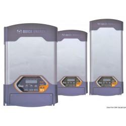 Chargeur de batterie QUICK SBC-NRG