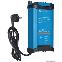 Chargeur de batterie VICTRON Bluepower
