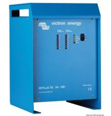 Chargeur de batterie VICTRON TG à microprocesseur