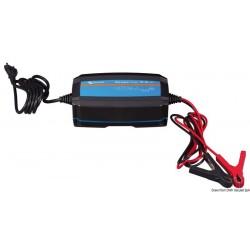 Chargeurs de batterie VICTRON Bluepower étanches