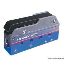 EASYLOCK MIDI