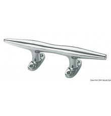 Taquet HEAVY DUTY Hollow Cleat
