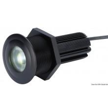 Projecteur sous-marin LED