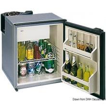 Réfrigérateur ISOTHERM avec compresseur hermétique Secop sans entretien