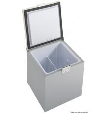 Réfrigérateurs/congélateur de type bahut ISOTHERM Cruiser 40 cubic de 40 l