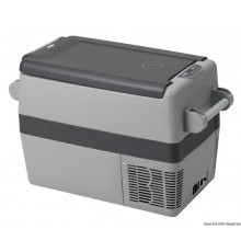 Réfrigérateur bahut portable Travel box