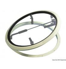 Panneaux de pont circulaire BOMAR Contour