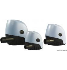 Pompes de fond de cale « Whale » série ORCA