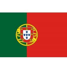 PAVILLON PORTUGAL