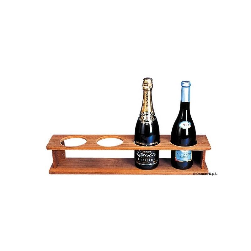 range bouteille mural. Black Bedroom Furniture Sets. Home Design Ideas