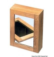 accessoires et articles et teck pour le nautisme et la mer. Black Bedroom Furniture Sets. Home Design Ideas
