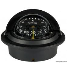 """Compas RITCHIE Wheelmark 3"""" (76 mm)"""