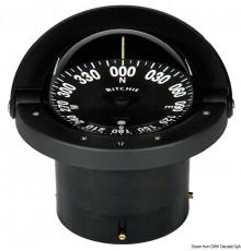 """Compas RITCHIE Wheelmark 4"""" 1/2 (114 mm)"""
