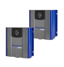 Chargeur DOLPHIN Pro