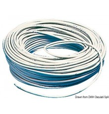 """Cable """"RG-58/152"""""""