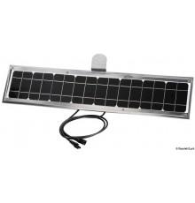 Panneau solaire pour Roll Bar