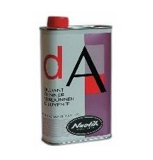 Diluant antifouling NAUTIX DA