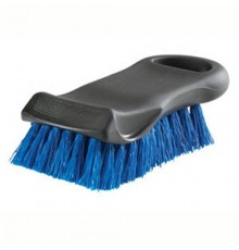 Brosse Buff Magic