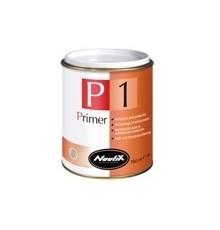 PRIMAIRE NAUTIX P1