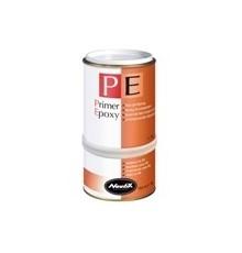 PRIMAIRE EPOXY NAUTIX PE