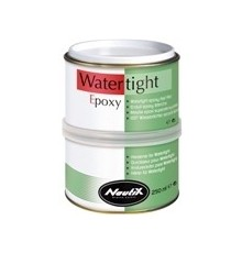 NAUTIX WATERTIGHT Enduit époxy de finition